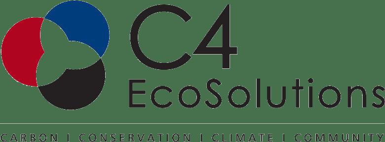C4 EcoSolutions