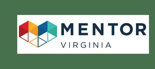 mentor va logo