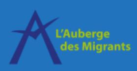 Auberge des Migrants