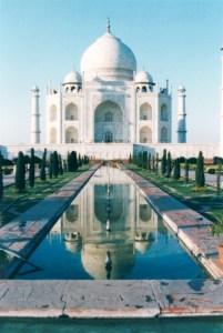 03-Taj-Mahal-2[2]