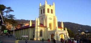 history-of-shimla-by-toursinshimla