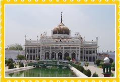lucknow-tourist-attractions
