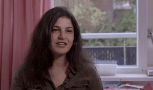Webinar 'Leren van ouders: het verhaal van Sahar' op dinsdag 6 juli