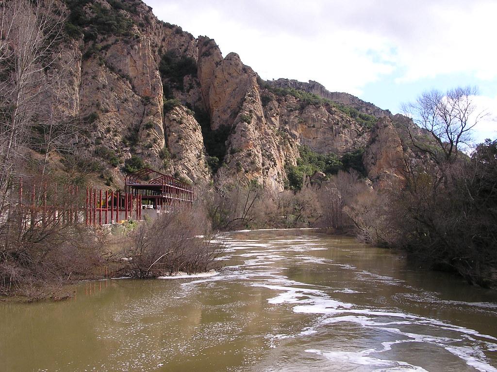 Burgos Embalse de Sobron 05