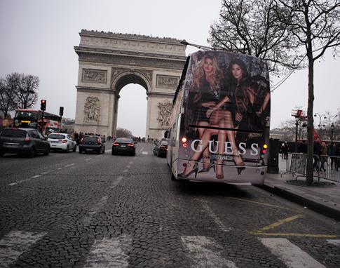 16l31 Campos Elíseos y Rennes Montparnasse_0070 variante Uti 485