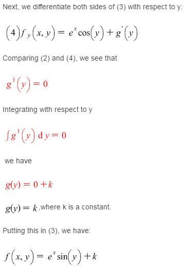 Stewart-Calculus-7e-Solutions-Chapter-16.3-Vector-Calculus-4E-1