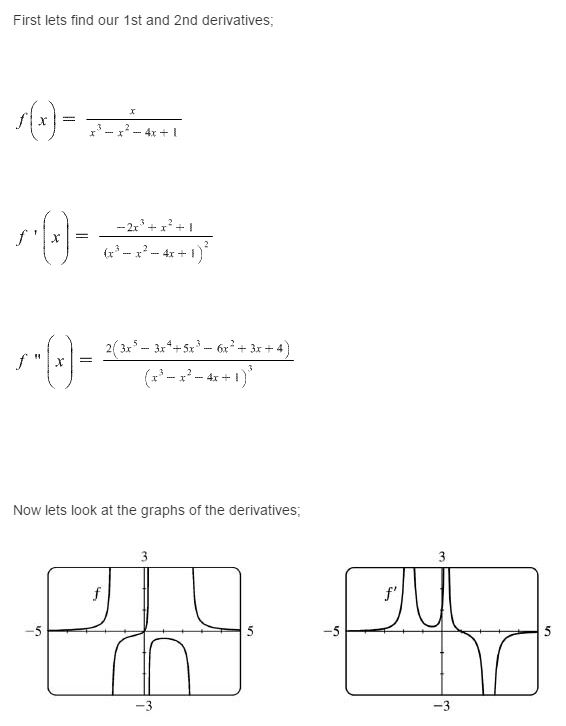 stewart-calculus-7e-solutions-Chapter-3.6-Applications-of-Differentiation-5E