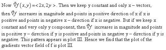 Stewart-Calculus-7e-Solutions-Chapter-16.1-Vector-Calculus-29E-3