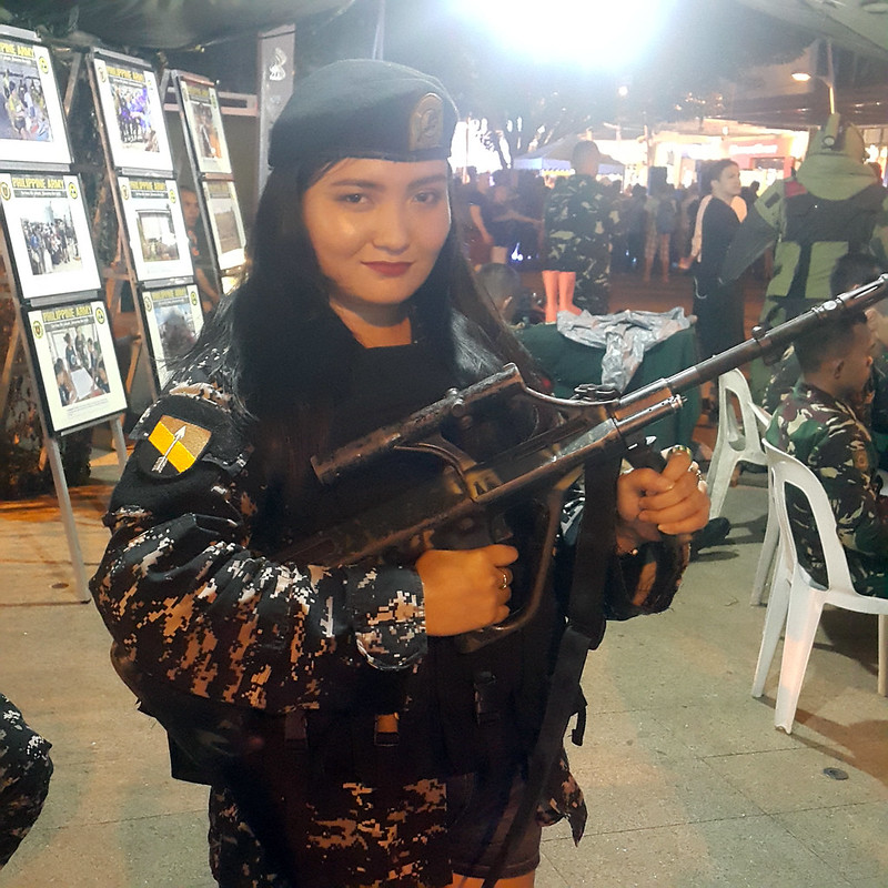 20161204_200939 81st AFP Anniversary