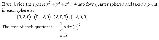 Stewart-Calculus-7e-Solutions-Chapter-16.7-Vector-Calculus-4E-1
