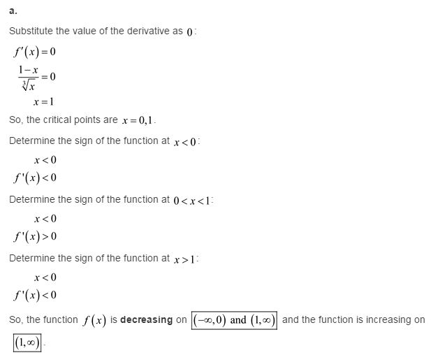 stewart-calculus-7e-solutions-Chapter-3.3-Applications-of-Differentiation-36E-2