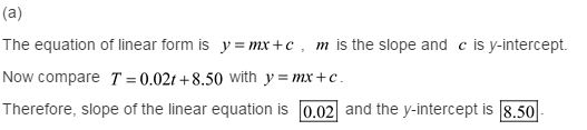 stewart-calculus-7e-solutions-Chapter-1.2-Functions-and-Limits-10E-1