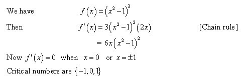 stewart-calculus-7e-solutions-Chapter-3.1-Applications-of-Differentiation-50E