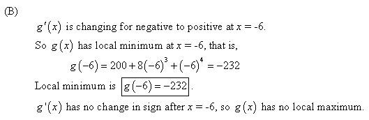 stewart-calculus-7e-solutions-Chapter-3.3-Applications-of-Differentiation-32E-2