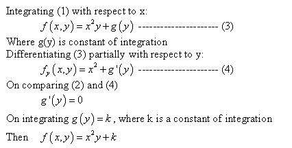 Stewart-Calculus-7e-Solutions-Chapter-16.3-Vector-Calculus-11E-3