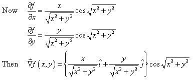 Stewart-Calculus-7e-Solutions-Chapter-16.1-Vector-Calculus-32E-2
