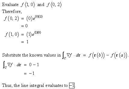 Stewart-Calculus-7e-Solutions-Chapter-16.3-Vector-Calculus-14E-4