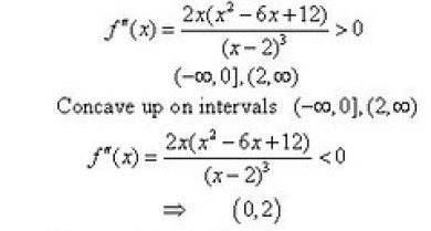 stewart-calculus-7e-solutions-Chapter-3.5-Applications-of-Differentiation-20E-4