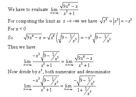 stewart-calculus-7e-solutions-Chapter-3.4-Applications-of-Differentiation-18E