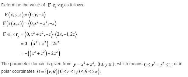 Stewart-Calculus-7e-Solutions-Chapter-16.7-Vector-Calculus-27E-3