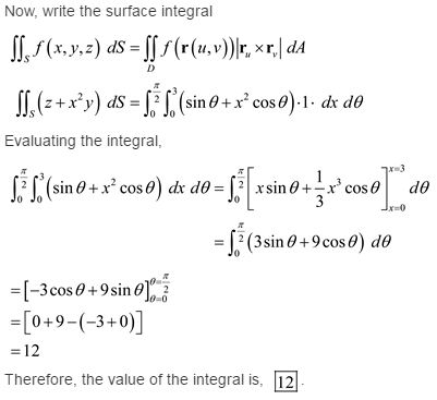 Stewart-Calculus-7e-Solutions-Chapter-16.7-Vector-Calculus-19E-4