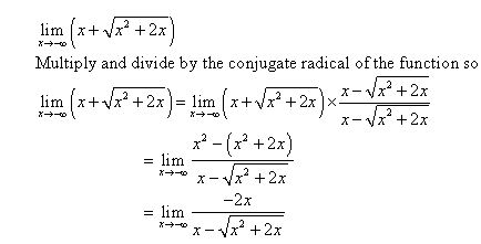 stewart-calculus-7e-solutions-Chapter-3.4-Applications-of-Differentiation-20E