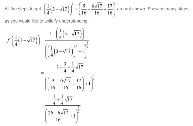 stewart-calculus-7e-solutions-Chapter-3.3-Applications-of-Differentiation-43E-10