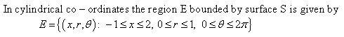 Stewart-Calculus-7e-Solutions-Chapter-16.9-Vector-Calculus-7E-1