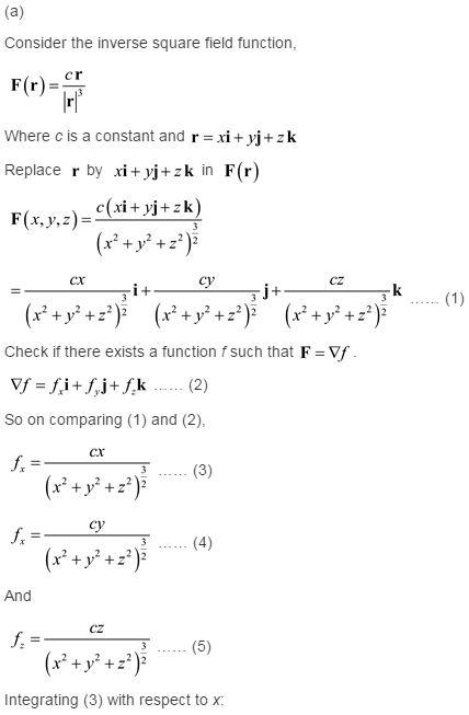 Stewart-Calculus-7e-Solutions-Chapter-16.3-Vector-Calculus-36E