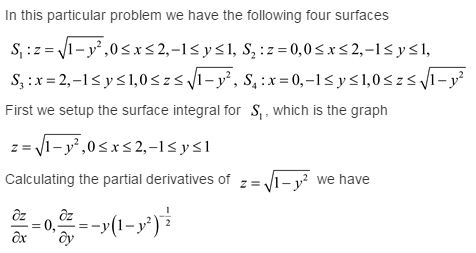 Stewart-Calculus-7e-Solutions-Chapter-16.7-Vector-Calculus-31E-2