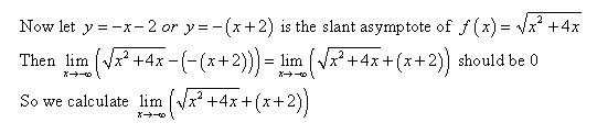 stewart-calculus-7e-solutions-Chapter-3.5-Applications-of-Differentiation-56E-4