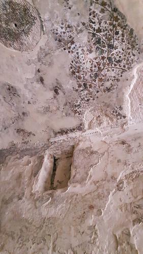 Petra - Jordanië (17)