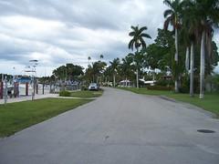 2019 Everglades City