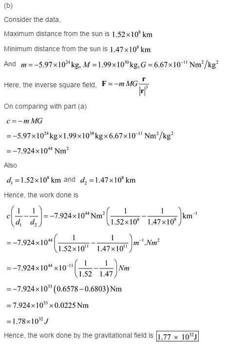 Stewart-Calculus-7e-Solutions-Chapter-16.3-Vector-Calculus-36E-4