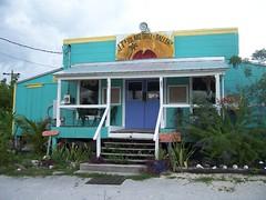 2026 JT's Island Grill, Chokoloskee