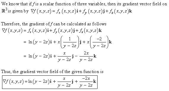 Stewart-Calculus-7e-Solutions-Chapter-16.1-Vector-Calculus-24E-1