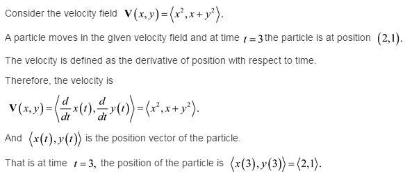 Stewart-Calculus-7e-Solutions-Chapter-16.1-Vector-Calculus-33E