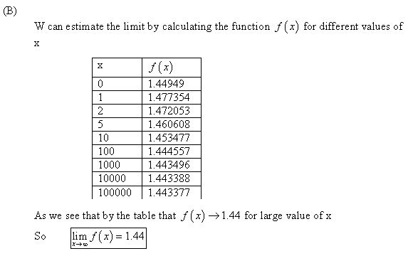 stewart-calculus-7e-solutions-Chapter-3.4-Applications-of-Differentiation-32E-2