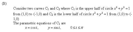 Stewart-Calculus-7e-Solutions-Chapter-16.3-Vector-Calculus-35E-4