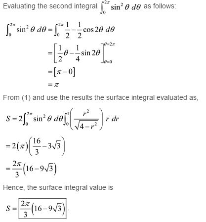 Stewart-Calculus-7e-Solutions-Chapter-16.7-Vector-Calculus-16E-3