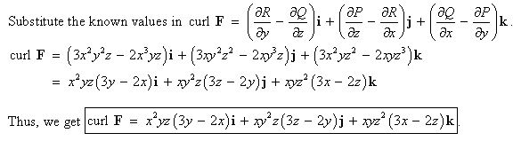 Stewart-Calculus-7e-Solutions-Chapter-16.5-Vector-Calculus-2E-1