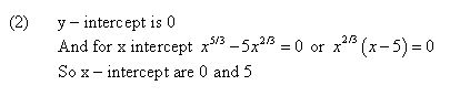 stewart-calculus-7e-solutions-Chapter-3.5-Applications-of-Differentiation-30E-1