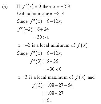 stewart-calculus-7e-solutions-Chapter-3.3-Applications-of-Differentiation-30E-1