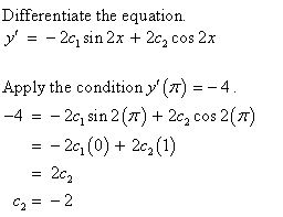 Stewart-Calculus-7e-Solutions-Chapter-17.1-Second-Order-Differential-Equations-18E-2