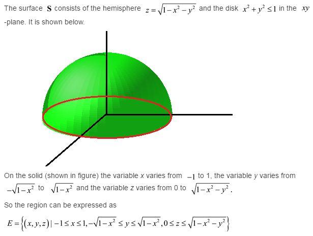 Stewart-Calculus-7e-Solutions-Chapter-16.9-Vector-Calculus-13E-2