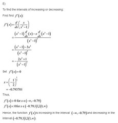 stewart-calculus-7e-solutions-Chapter-3.5-Applications-of-Differentiation-18E-5
