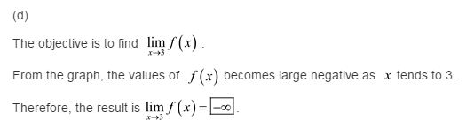 stewart-calculus-7e-solutions-Chapter-3.4-Applications-of-Differentiation-3E-4