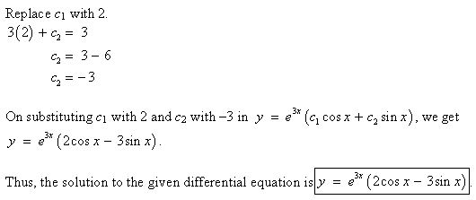 Stewart-Calculus-7e-Solutions-Chapter-17.1-Second-Order-Differential-Equations-21E-3