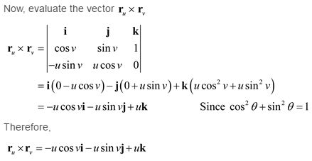 Stewart-Calculus-7e-Solutions-Chapter-16.7-Vector-Calculus-6E-3