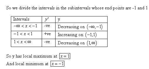stewart-calculus-7e-solutions-Chapter-3.4-Applications-of-Differentiation-47E-3